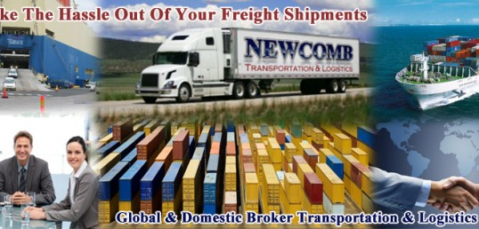 How to get a Freight Agent job with no experience and knowledge?